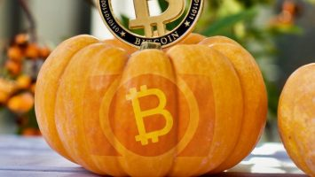 How to Easily Give BCH as Gifts in Halloween Trick-or-Treat Packages 2
