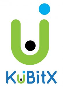 Nigerian Startup Kubitx Launches Bitcoin Exchange in Beta