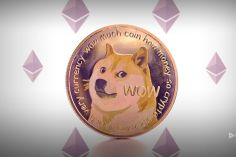 The Dogethereum Revolution Will Not Be Centralized 2