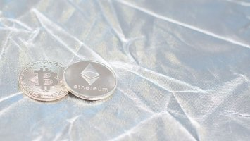 Binance Freezes Funds on Multiple Accounts with Dubious Crypto Exchange 2