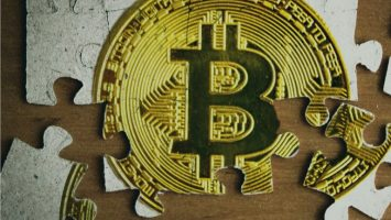 Bitcoin Puzzle's $1.9M Prize Purportedly Won in a Week 1