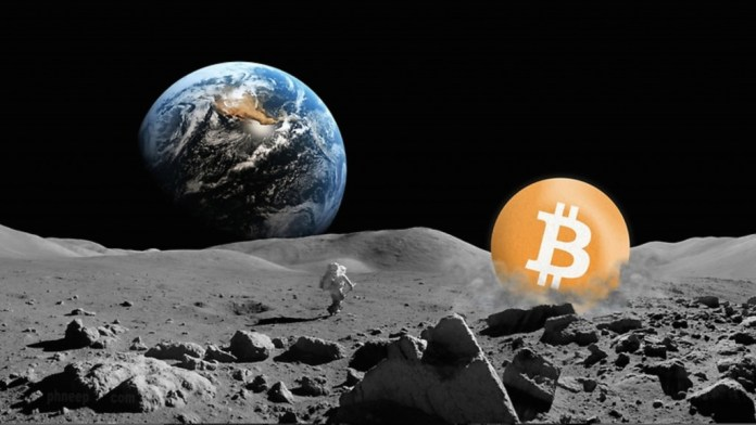 10 Days That Shook the World of Bitcoin