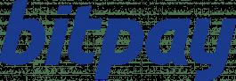 Bitpay Announces Stablecoin Support for Merchant Settlement