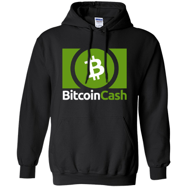 Bitcoin Cash Speaker Series II Brings Leading BCHers Together