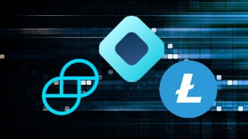 BlockFi Now Offers Litecoin and Gemini Stablecoin-Backed Loan Options 3