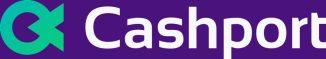 Handcash Developers Launch 'Cashport', a Developer Kit for Bitcoin Cash
