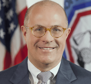 CFTC Chair Explains Why the US Has Bitcoin Futures but Not Bitcoin ETFs