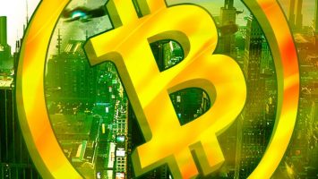 Hong Kong-Based Crypto Exchange Coinex Pays Interest in BCH 2