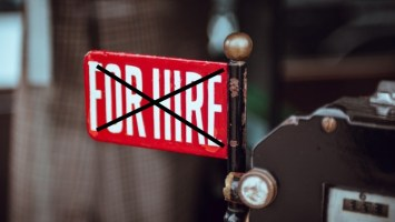 UK's Oldest Crypto Exchange Prepares for Employee Layoffs 1