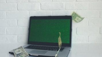 cybercrime.width 800