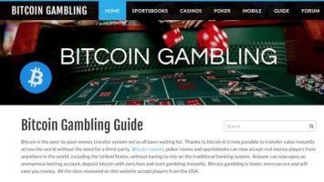f BitcoinGamblingd01e