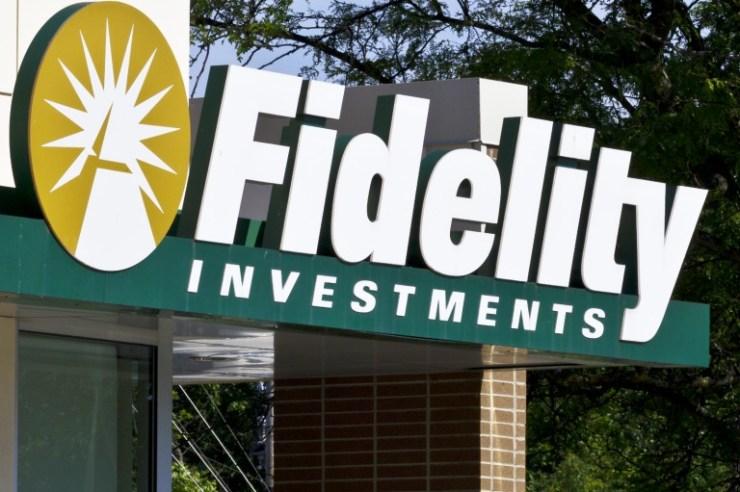 fidelity banner