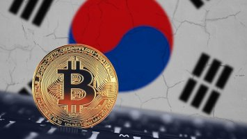 Korean Crypto Exchange Earns Key Government Cybersecurity Certification 2