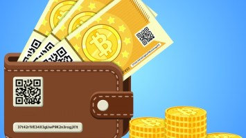 how to create bitcoin paper wallet1