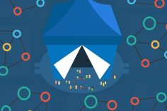 Under the Tent: A Look at the Latest Openbazaar Marketplace Software 6