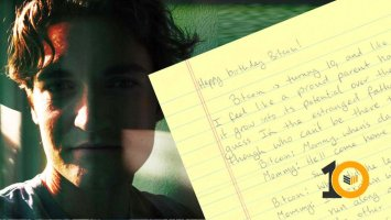 Happy Birthday, Bitcoin! A Letter From Ross Ulbricht 1