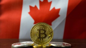 'Adoption is Real': Nearly 5 Percent of Canadians Now Own Bitcoin 4