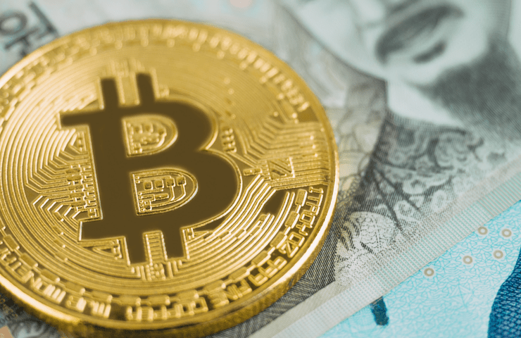 Head of Korea's Top Financial Regulatory Body Reaffirms Stance Against ICOs 1