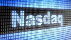 The Daily: Nasdaq Eyes Security Tokens, Blockstack Tackles Social Media