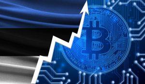 Exchanges Roundup: SBI to Develop Wallet, Huobi Targets New Markets
