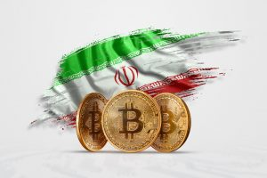 Fincen Claims Iran Is Using Crypto to Evade Sanctions 3