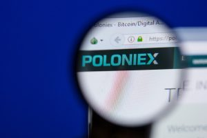 Exchanges Roundup: UK MP Quits Ironx After Four Days, Daily OTC Volume Estimated at $250M