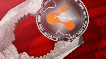 Bitconnect Faces Consolidated Class Action Complaint 2