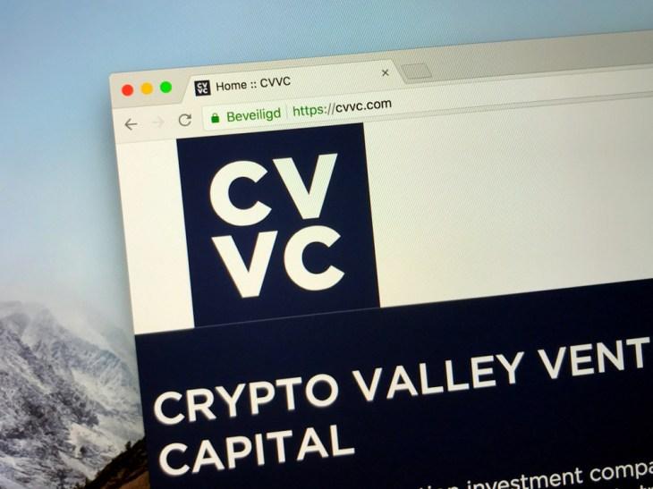 Next Silicon Valley: Switzerland's Billion Dollar Cryptocurrency Startups Flourish