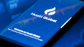 Leading Crypto Exchange Huobi Launches Social Media Platform 'Huobi Chat' 3