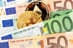 European Banks Facilitated Large Crypto-Fiat Deals, Probe Finds 2