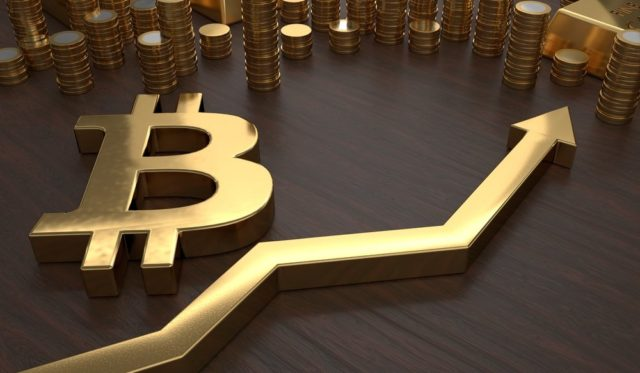 Bitcoin Transactions Becoming Cheaper and Faster