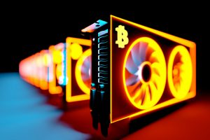 Canaan Creative Announces New Avalonminer A911 Mining Rig