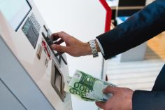 Increasing Number of Crypto ATMs in Europe Support BCH 3