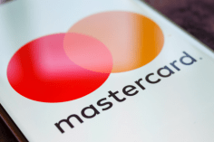 New Patent Suggests Mastercard Could Have Big Blockchain Plans 3