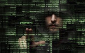 The Cryptocurrency Market Needs a Solution to the Hacking Menace 2