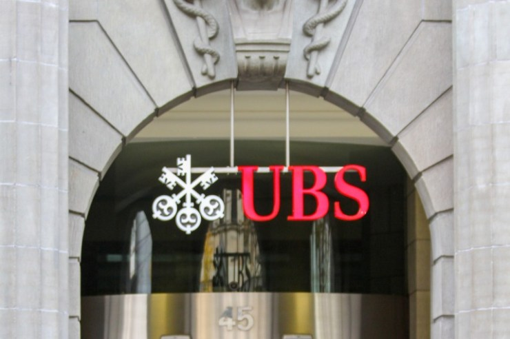 Court Refuses to Drop Money Laundering Charge Against UBS, $5.8 Billion Fine Looms 1