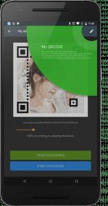 New Qart Wallet Gives Bitcoin Cash QR Codes a Personal Touch