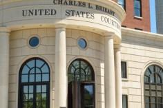 US Federal Court Fines Bitcoin Ponzi Schemer Over $2.5 Million 10