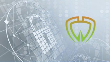 Wasabi Wallet 1.0 Is Here to Make Bitcoin Transactions More Private 2