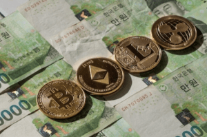 South Korea's Largest Crypto Exchange Sold to Singapore-Based Consortium
