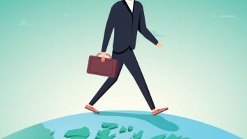 Zebpay Sets Up Operations Overseas After Suspending Exchange Activities In India 1