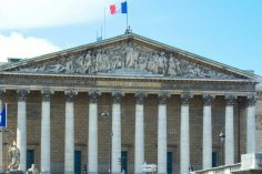 French Lawmakers to Lower Cryptocurrency Tax by 6 Percent 17