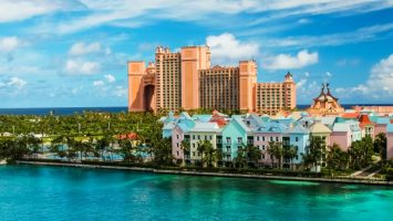 Bahamas Releases Discussion Paper on Crypto-Asset Regulation 2