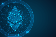 Elph Launches New Ethereum Scaling Solution 2