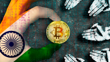 Indian Lawmakers to Draft Crypto Regulations by Year End 3