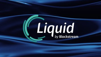 Blockstream Releases Full Node Access, Wallet, Block Explorer for Liquid 2