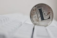 Litecoin's Franklyn Richards Says Cryptocurrency Will Be Institutionalized — And That's OK 1