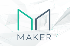 MakerDAO Details Preparations For Multi-Collateral Dai Release 8
