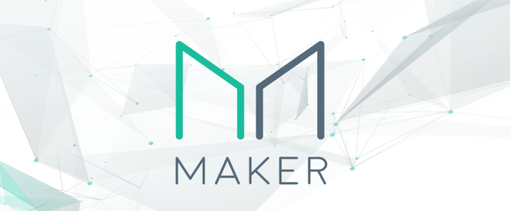 MakerDAO Details Preparations For Multi-Collateral Dai Release 2