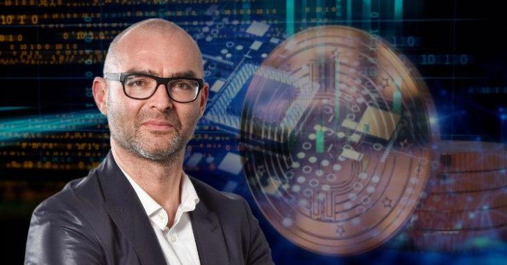 Sirin Labs Blockchain Phone 'Finney' Will Ship in December 5